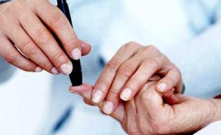 Dijabetes - šećerna bolest
