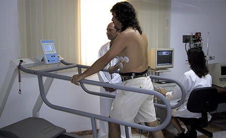 Neuroloska rehabilitacija