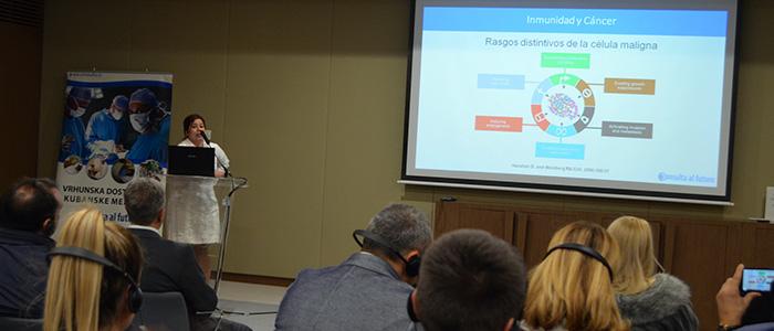 predavanje-kubanska-vakcina.jpg