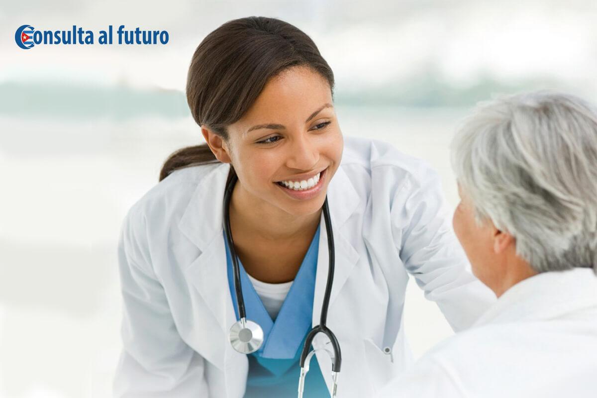imunoterapija-sajt.jpg