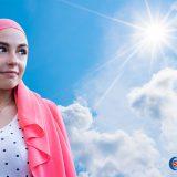 rak simptomi lečenje